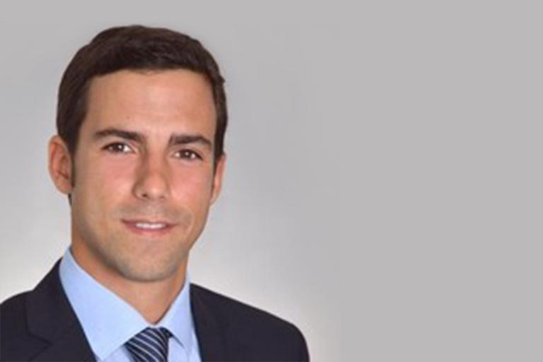 Alberto Perez Pereira
