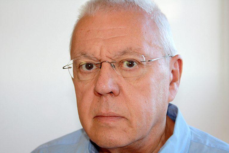 Francesc Bonvehi