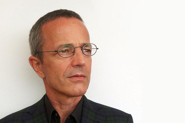Elmar Kleiner